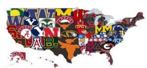 collegefbmap